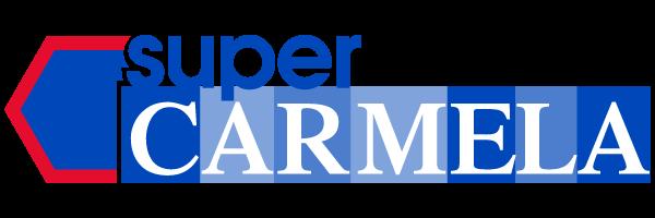 SuperCarmela